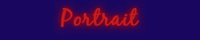 titre_portrait