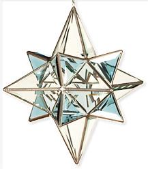 crystal-masterpiece