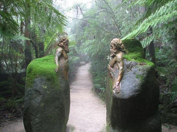 sculpturesWR