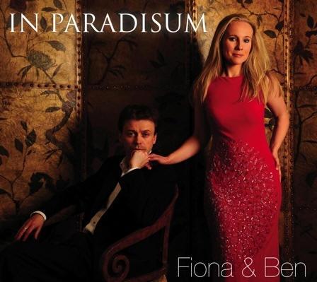 Fiora & Ben