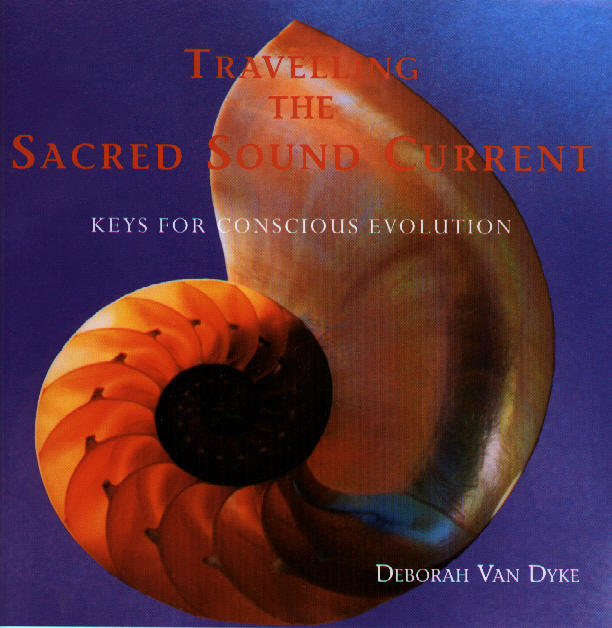 sacred sound current